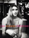 The Gender Frontier: Mariette Pathy Allen - Mariette Pathy Allen