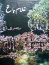 Ghulam Bagh - Mirza Athar Baig