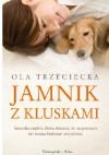 Jamnik z Kluskami - Ola Trzeciecka