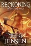 Reckoning - Megg Jensen