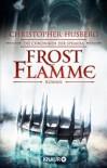 Fateful: In weite Ferne - Roman -