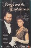 Parnell and the Englishwoman - Hugh Leonard