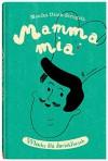 Mamma Mia. Włochy dla dociekliwych - Anna Ładecka, Monika Utnik-Strugała