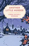 Another Little Murder - Lorna Nicholl Morgan