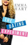 The Dating Experiment - Emma  Hart