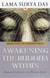 Awakening The Buddha Within - Lama Surya Das
