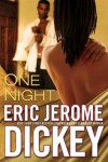 One Night - Eric Jerome Dickey