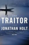 The Traitor (The Carnivia Trilogy) - Jonathan Holt