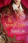 His Second Chance - Stephanie Lake