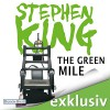The Green Mile - Deutschland Random House Audio, Stephen King, David Nathan