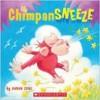 The Chimpansneeze - Aaron Zenz