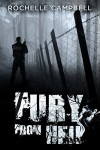 Fury From Hell - Rochelle Campbell