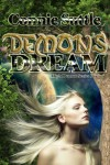 Demon's Dream - Connie Suttle