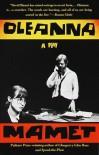 Oleanna - David Mamet