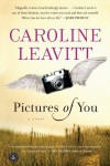 Pictures of You - Caroline Leavitt