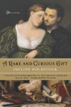 Rare And Curious Gift -