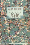 Selected Poems - John Ashbery
