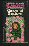 Garden of Shadows (Dollanganger, No. 5) - V.C. Andrews