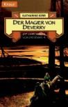 Der Magier von Deverry - Katharine Kerr, Regina Winter