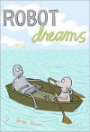 Robot Dreams -