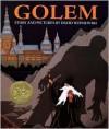 Golem - David Wisniewski