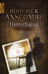 Hinterhältig - Roderick Anscombe