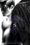 The Fallen 5: Armageddon - Thomas E. Sniegoski