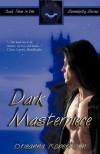 Dark Masterpiece - Brieanna Robertson