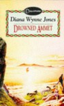 Drowned Ammet - Diana Wynne Jones