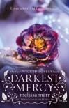 Darkest Mercy (Wicked Lovely) - Melissa Marr