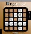 LogoLounge 4 (mini): 2000 International Identities by Leading Designers - Bill Gardner, Catharine M. Fishel