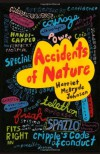 Accidents of Nature - Harriet McBryde Johnson