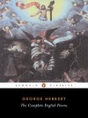 The Complete English Poems (Herbert, George) - George Herbert, John Tobin