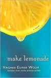 Make Lemonade (Make Lemonade Trilogy #1) -
