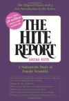 The Hite Report: A Nationwide Study of Female Sexuality - Shere Hite