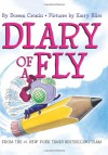 Diary of a Fly - Doreen Cronin, Harry Bliss