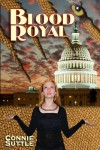 Blood Royal (Blood Destiny #5) - Connie Suttle