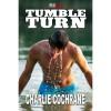 Tumble Turn - Charlie Cochrane