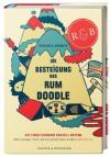 Die Besteigung des Rum Doodle - W.E. Bowman