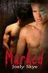 Marked (Northern Shifters) - Joely Skye