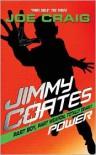 Jimmy Coates: Power - Joe Craig