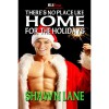 There's No Place Like Home for the Holidays - Shawn Lane