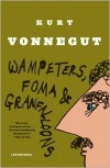 Wampeters, Foma and Granfalloons (Opinions) -