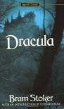 Dracula - Leonard Wolf, Bram Stoker