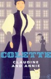 Claudine and Annie - Colette