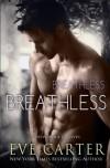 Breathless: Jesse Book 1 (Volume 1) - Eve Carter