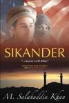 Sikander - M. Salahuddin Khan, Pam Guerrieri