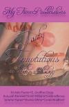 Tasty Temptations: An Erotic Anthology - Leila Jefferson