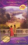 Dishonour and Desire (Historical Romance) - Juliet Landon