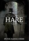 Hare - Peter Ranscombe
